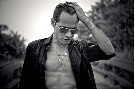 Marc Was Robbed by Marc Anthony Has Been Robbed Of 2 5 Million Dollars By