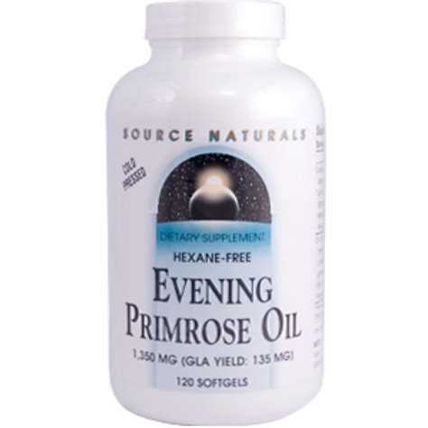 primrose oil and hairloss benefits of evening primrose oil capsules for hair
