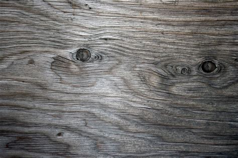 Weathered Wood Grain Tiles   Home Design Ideas : Simple