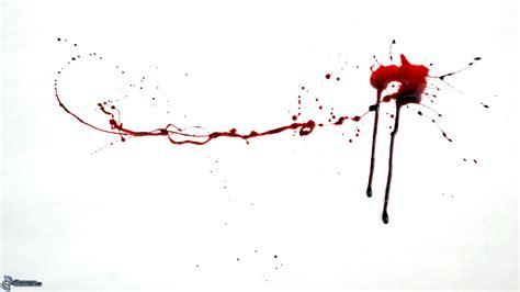 imagenes asquerosas de sangre mancha de sangre