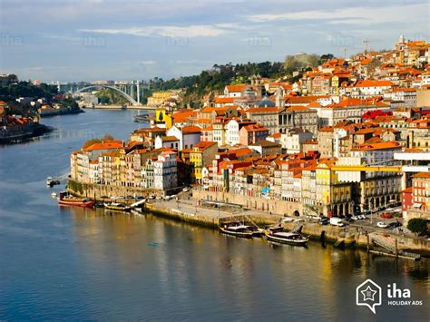 o porto portogallo location vacances porto location porto iha particulier