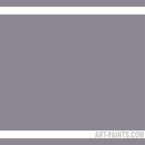 light gray color pens paintmarker marking pen paints 112 light gray paint light gray color