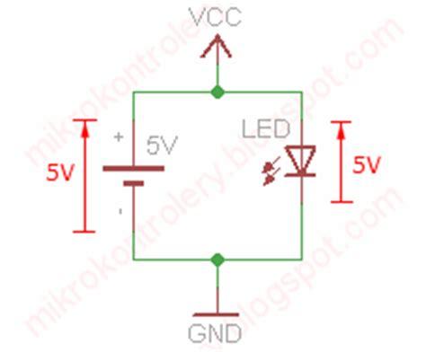 dioda ir jak działa mikrokontrolery jak zacząć zbi 243 r najczęściej udzielanych porad
