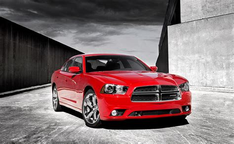 old car manuals online 2011 dodge charger electronic toll collection all dodge charger generations history specs pictures