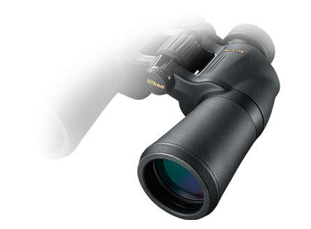 nikon travel light binoculars nikon aculon 10x50 binocular 8248
