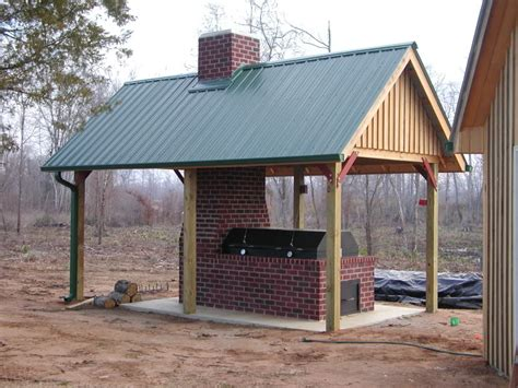 backyard smokers plans walk in smoke house brick smoker georgia outdoor news
