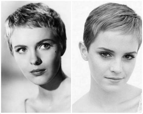 pixie haircut stories 117 best images about inspiring pixie cuts on pinterest