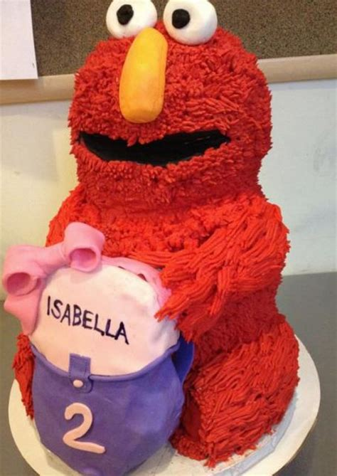 Elmo  Ee  Birthday Ee   Cake For   Ee  Year Ee    Ee  Old Ee   Jpg