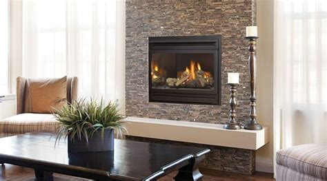 Regency Fireplaces Prices by Regency Gas Heaters Hearth House Perth