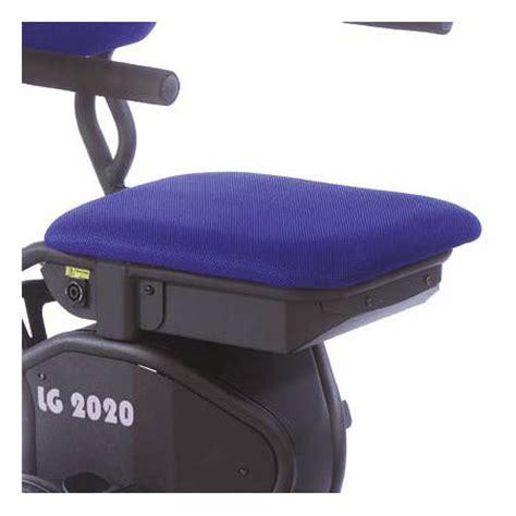 montascale a poltrona montascale a poltrona con ruote per disabili lg 2020 antano