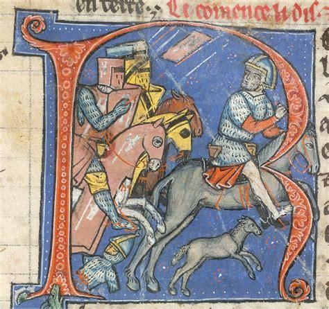 lettere gotiche antiche file nur ad din zangi jpg wikimedia commons