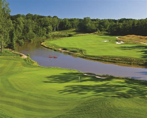 Must Play Golf Courses In Southwestern Michigan | must play golf courses in southwestern michigan