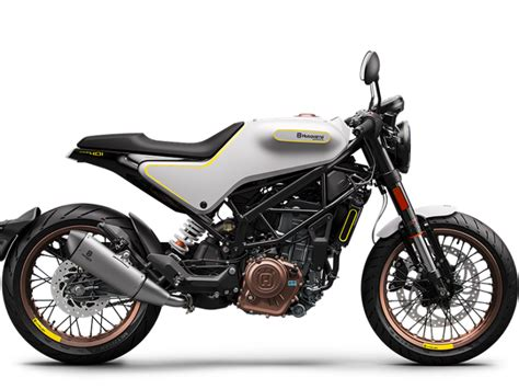 Husqvarna Moto Gamme gamme husqvarna hy 232 res moto team hmt83 fr vente et