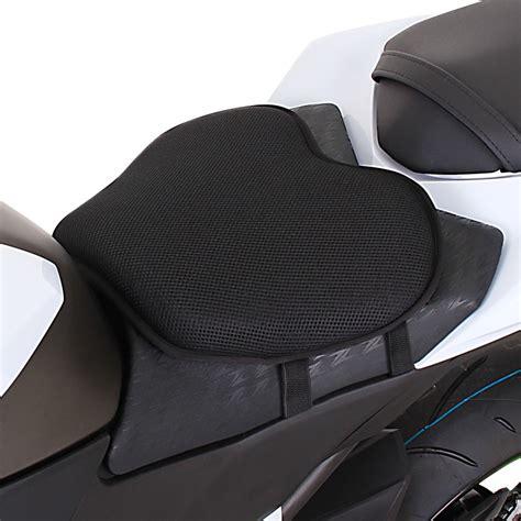 gel seat pad tourtecs item image