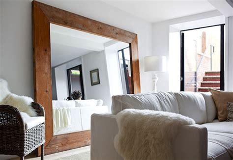 mirror placement bedroom mirror placement bob vila radio bob s blogs