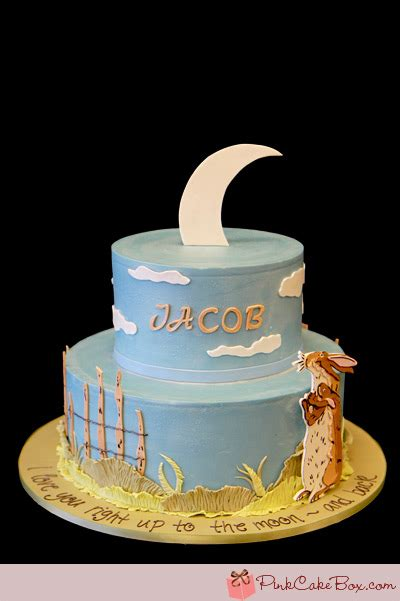 childrens cakes specialty cakes  boys girls page