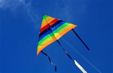 colorful kites wallpaper colorful kites hd 1080p wallpapers driverlayer search engine