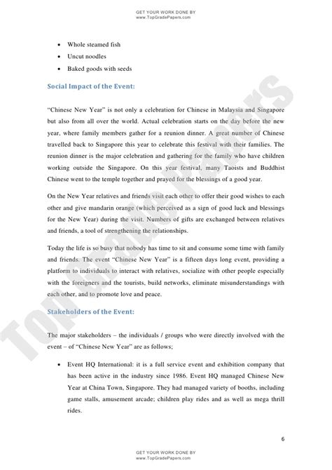 new year malaysia essay a report on new year 2009 singapore www