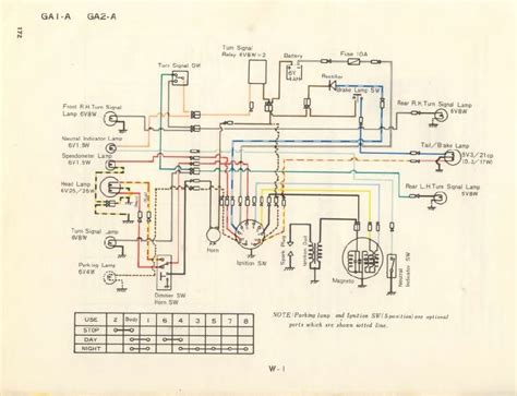 wiring diagram 2006 cbr1000rr wiring diagram with