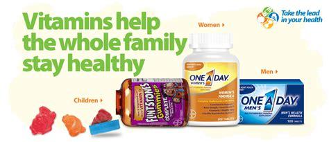 vitamin k supplement walmart vitamins and supplements walmart