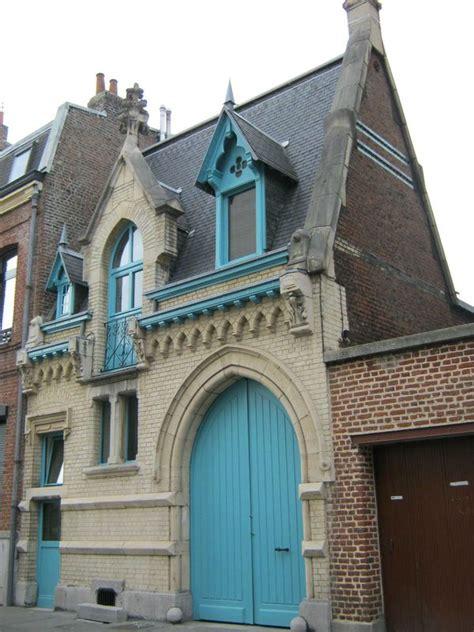 Rue Malus Lille by Le Bonus De La Rue Malus 224 Lille La Cuisine De Quat Sous