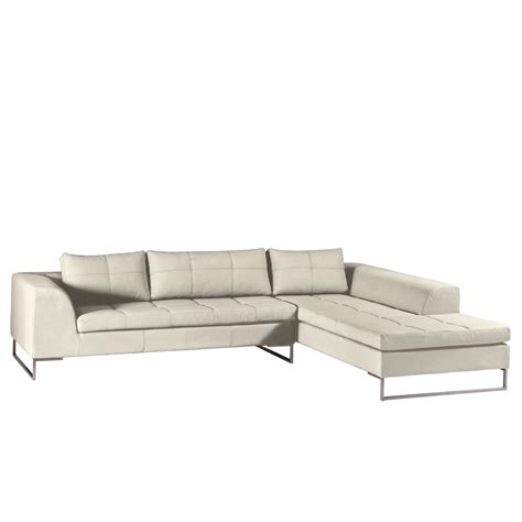 corner sofa right hand vienna right hand corner sofa stone dwell