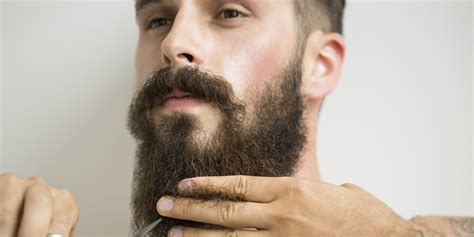 highline hairstyles for men is lumbersexuality bringing masculinity back huffpost