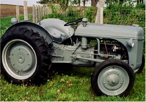 n tractor flickriver photoset ford tractor 1944 2n by
