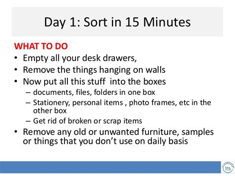 bench manager definition the best 28 images of 5s office desk why every office