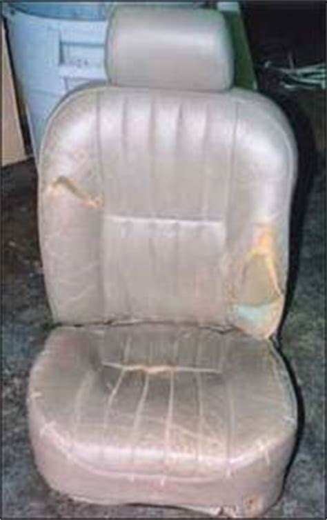 how to reupholster a car seat how to reupholster a car seat kovi