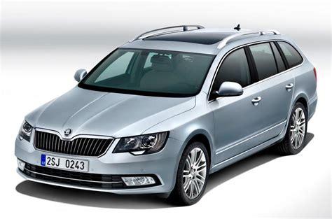 skoda superb estate 2014 2014 skoda superb the best cars autos post