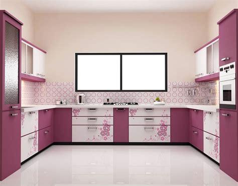contoh desain dapur kotor 11 pilihan desain dapur untuk rumah minimalis
