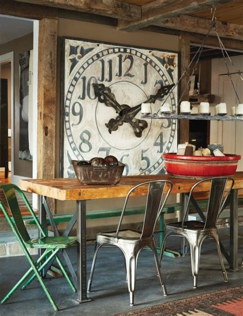 rustic industrial home decor 17 best ideas about rustic industrial on pinterest