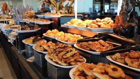 s breakfast buffet breakfast buffet picture of the kingsbury colombo tripadvisor