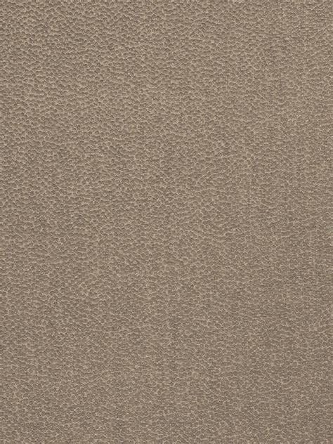 pea gravel trough grey fabric vervain