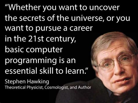 stephen william hawking thoughts stephen hawking quotes image quotes at hippoquotes