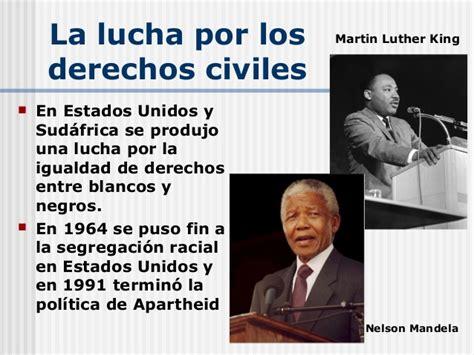 movimiento por los derechos civiles en estados unidos wikipedia movimiento por los derechos civiles en estados unidos