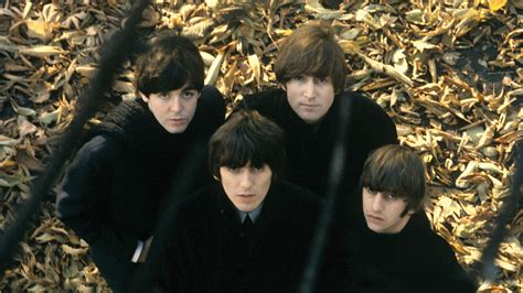 testi beatles quiz test your beatles iq
