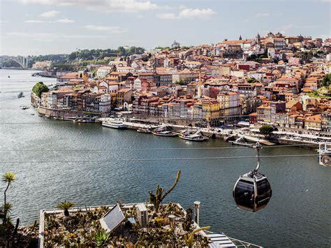 guida porto wallpaper guide porto portugal imagewallpapers co