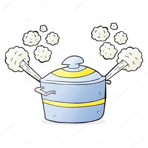 illustrations et dessins anim 233 s de terrain de football getty images casserole clipart casserole clipart clipart panda free clipart images les expressions