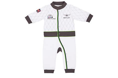 bentley racing jacket racy bentley collection goes on sale lifestyle