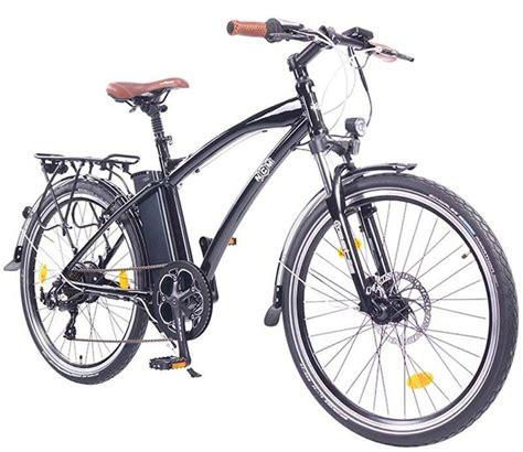 E Bike 26 Zoll by Ncm Essen E Bike 36v 11ah Mit 26 Zoll Vorgestellt Im