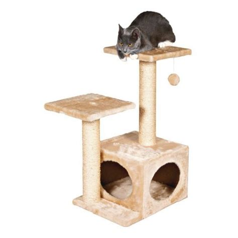Cat Scratching by Cat Scratching Post Cat Scratching Post Cat