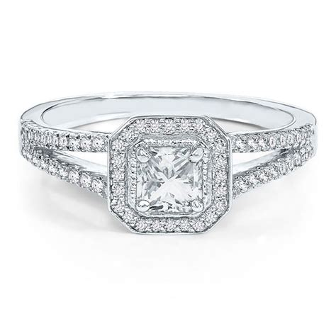 62 engagement rings 5000