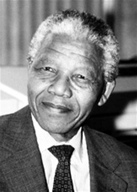 biographical facts about nelson mandela 10 interesting nelson mandela facts my interesting facts