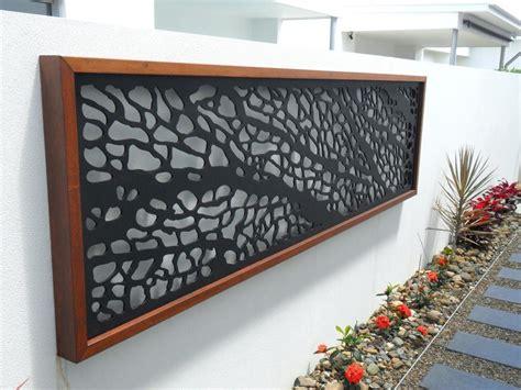 Home Design Eugene Oregon decorative garden screens satuska co