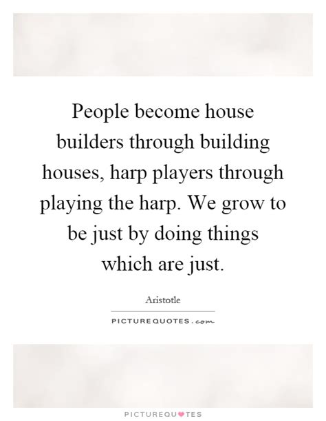 home building quotes awesome building a house quotes 7 people become house