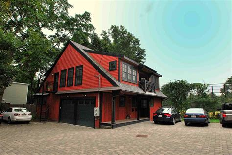 Carriage House Restaurant Plans Exterior Design Images Homescorner Com