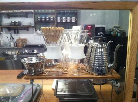 Coffee Pantry by Getlstd Property Photo Picture Of Cold Coffee Pantry Cold Tripadvisor