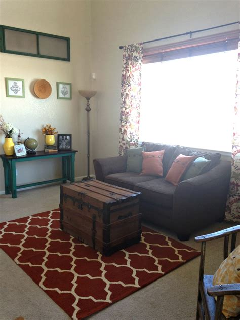 lounge room styling how i transitioned to farmhouse style vintage nest